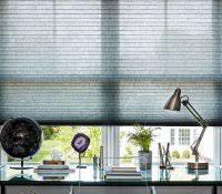 waverly valance nifty kitchen window treatment idea also love the