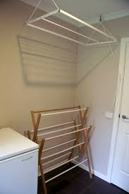 laundry room laundry room clothes rack design laundry room ideas