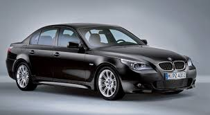 bmw 5 series m sport package official info and pricing on bmw s u s m sport packages