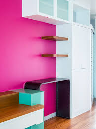 92 best colores para interiores images on pinterest colors