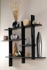 Wall Shelves Lowes Home Decor Shelving U2013 Dailymovies Co