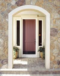 door lowes screen doors lowes storm door home depot doors