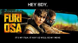 Hey Boy Meme - hey boy my film my meme by polbags meme center