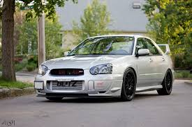 silver subaru wrx how to make a silver wrx look goood page 4 subaru wrx forum
