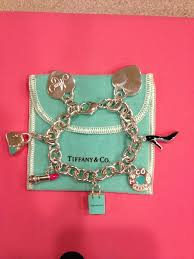 s charm bracelet best 25 charm bracelets ideas on