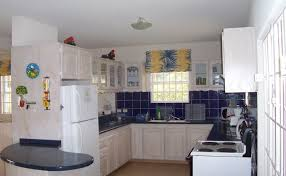 consideration kitchen cabinet styles tags basic kitchen cabinets