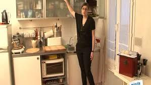 comment bien ranger une cuisine comment organiser sa cuisine top comment organiser sa cuisine