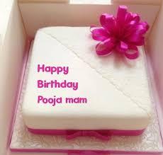 Happy Birthday Cake Meme - birthday cake wishes quotes fresh happy birthday pooja wishes quotes