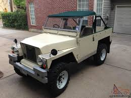 toyota land rover 1970 rover series land rover jeep range rover