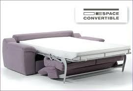 canape convertible lyon aerotravel info