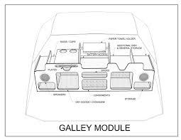 Gidget Bondi For Sale by Build Your Own Teardrop Trailer Kit And Plans Clc Teardrop