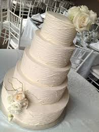 wedding cake ottawa ottawa citizen article today on wedding cakes in ottawa