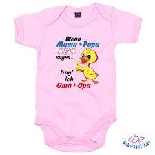 babybody sprüche baby geschenk de
