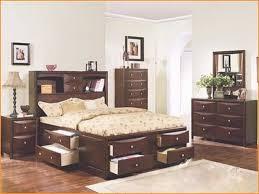 Discount Bedroom Furniture Phoenix Az | bedroom furniture bedroom discount bedroom sets awesome furniture