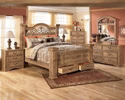 bedroom extraordinary full size bed frame queen bedroom suite