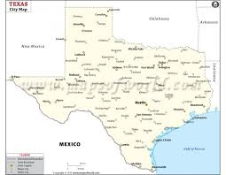 houston map buy 132 best us maps images on united states map maps and
