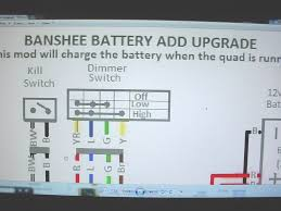 banshee stator electrical components ebay