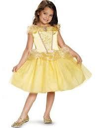 girls storybook u0026 fairytale costumes kids fairytale halloween