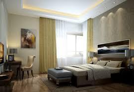 master bedroom wall design ideas contemporary master bedroom with