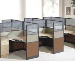 Circular Office Desk Bestar Hampton Corner Puter Desk Walmart Office Workstations Desks