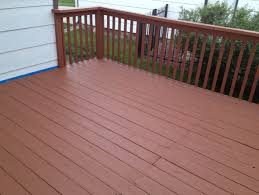 deck restore home depot radnor decoration