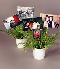 unique graduation favors 39 best graduation party center pieces images on