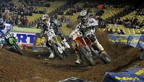 motocross races in california ama motocross racing scottmitchellphotography