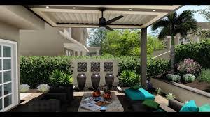ikea 3d planner bedroom design decor collection home interior