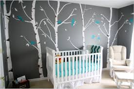 Diy Bedroom Wall Paint Ideas Wall Stencil Ideas Diy Bedroom Painting Paint Design Pictures Cool