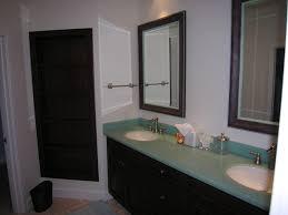 New Vanity Custom Craftsmen Services Inc