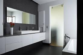 Bathroom Lighting Hypnofitmauicom - Brilliant bathroom vanity light with outlet residence