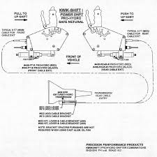 air shifter wiring diagram air shifter installation instructions