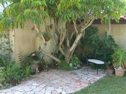 Meditation Garden Ideas Meditation Garden Ideas Awesome Garden Design Garden Design With