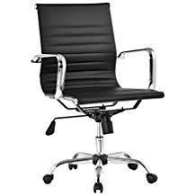 fauteuil bureau eames amazon fr chaise de bureau eames