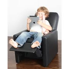 kids black armchair 15 best kids arm chairs images on pinterest armchairs arm