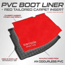 lexus nx300h india lexus nx 300h since 2014 boot liner mat tray with velour carpet