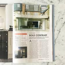 our slab house in grand designs magazine u2014 bureau de change