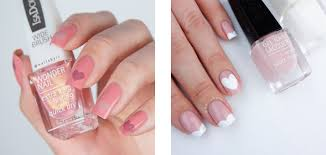 manicures perfect for valentine u0027s day isadora global