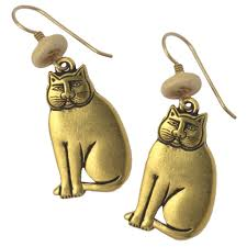 laurel burch jewelry cat themed jewelry and accessories at lulu s cat store us ships free