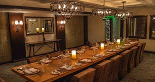 Private Dining Rooms by Private Dining U0026 Events San Diego Inn At Rancho Santa Fe