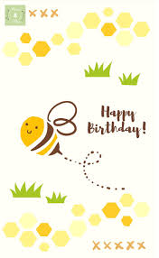 Happy Birthday Wishes In Songs The 25 Best Happy Birthday Song Download Ideas On Pinterest