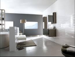 venis deco berlin white munich natural malibu living home tile