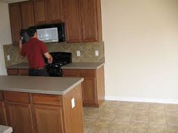 How To Faux Paint Kitchen Cabinets How To Paint And Antique Cabinets