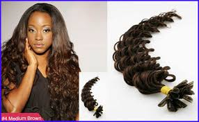 hairstyles for bonded extentions hairstyles for bonded extensions hair extensions