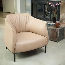 shop best selling home decor roosevelt midcentury vicenza camel