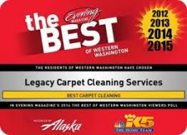 legacy services seattle carpet cleaning upholstery cleaning