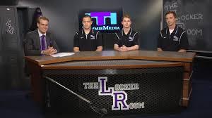 lacrosse u2013 tommiemedia