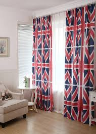 chambre style anglais indogate com chambre rouge et blanc