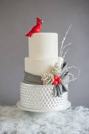the 4th cake of christmas