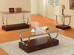 glass coffee table with wood base wood coffee table base coffee tables thippo